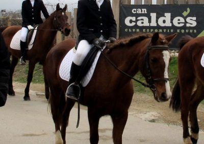 Can Caldés Tres Tombs Sant Cugat 201720170212 (48)