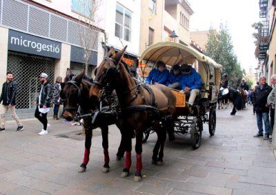 Can Caldés Tres Tombs Sant Cugat 201720170212 (81)