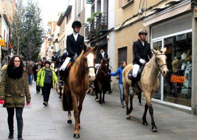 Can Caldés Tres Tombs Sant Cugat 201720170212 (83)