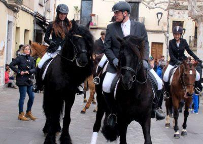 Can Caldés Tres Tombs Sant Cugat 201720170212 (91)