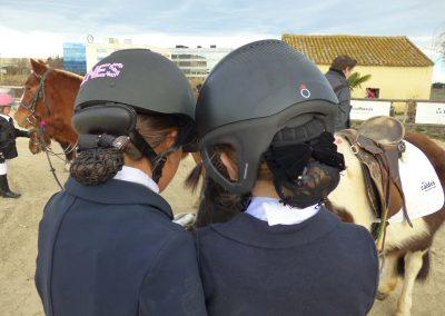 Sant-Antoni-2018-Hipica-Can-Caldes-23