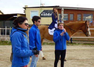 Sant-Antoni-2018-Hipica-Can-Caldes-32