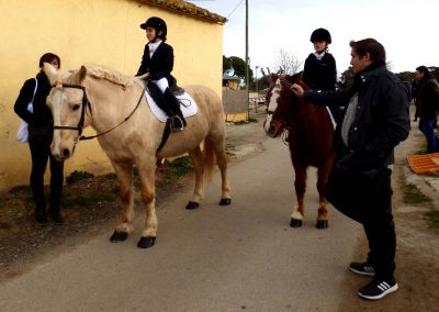 Sant-Antoni-2018-Hipica-Can-Caldes-33