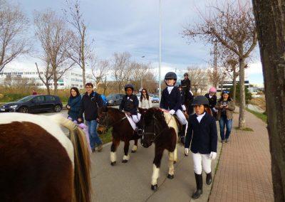 Sant-Antoni-2018-Hipica-Can-Caldes-35
