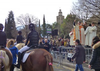 Sant-Antoni-2018-Hipica-Can-Caldes-44