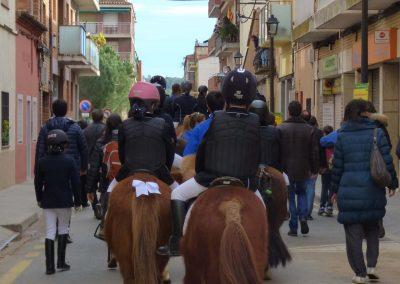 Sant-Antoni-2018-Hipica-Can-Caldes-49