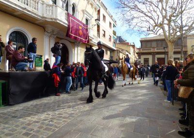 Sant-Antoni-2018-Hipica-Can-Caldes-60