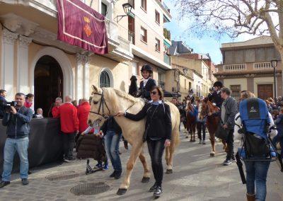 Sant-Antoni-2018-Hipica-Can-Caldes-62