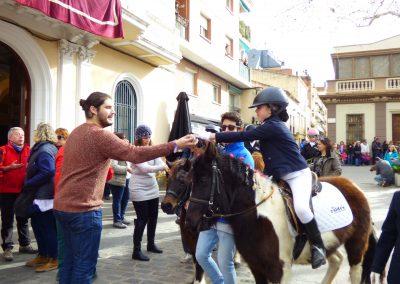 Sant-Antoni-2018-Hipica-Can-Caldes-64