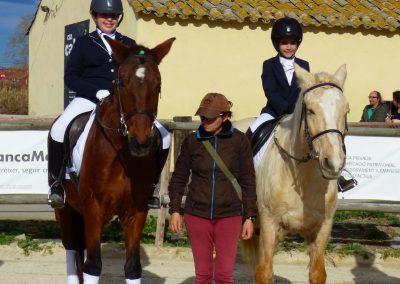 Sant-Antoni-2018-Hipica-Can-Caldes-74