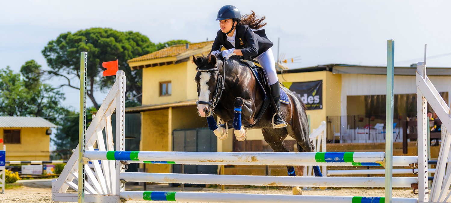 hipica-can-caldes-equitacion-salto