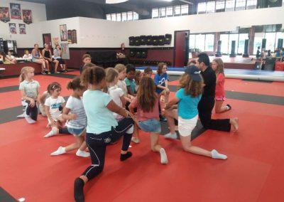 Campus verano 2018 Can Caldes (12)