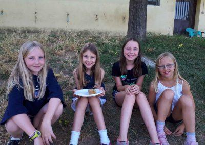Campus verano 2018 Can Caldes 3a semana (26)