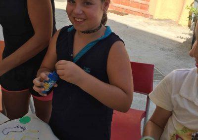 Campus verano 2018 Can Caldes 3a semana (33)