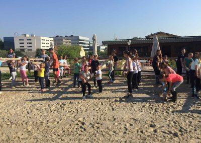 Campus verano 2018 Can Caldes 3a semana (37)