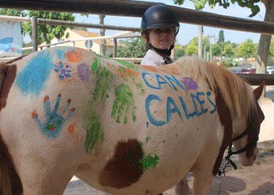 Campus verano 2018 Can Caldes 3a semana (57)