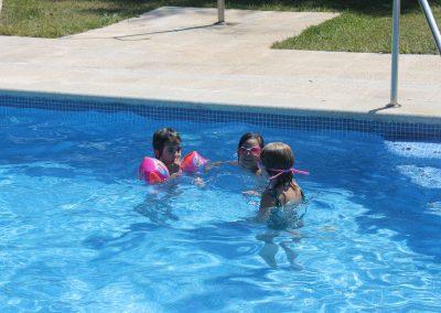 Campus verano 2018 Can Caldes 4a seman (72)