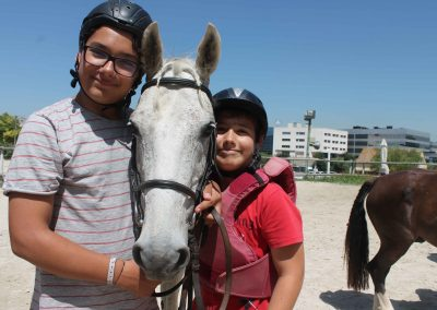 Campus verano 2018 Can Caldes 4a seman (97)