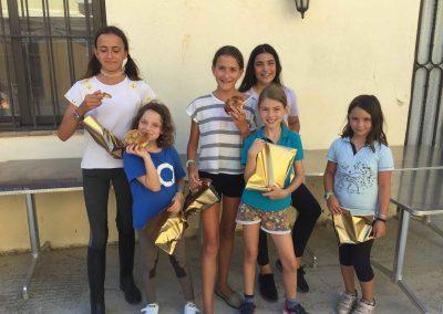 Campus verano 2018 Can Caldes 5a semana (162)