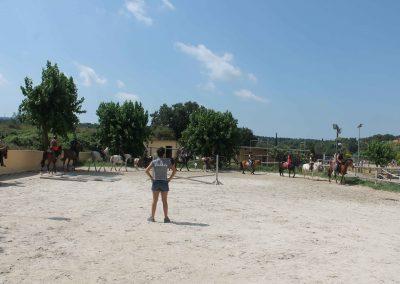 Campus verano 2018 Can Caldes 5a semana (235)
