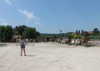 Campus verano 2018 Can Caldes 5a semana (237)