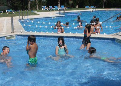 Campus verano 2018 Can Caldes 5a semana (276)