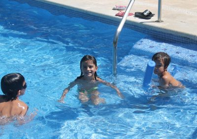Campus verano 2018 Can Caldes 5a semana (279)