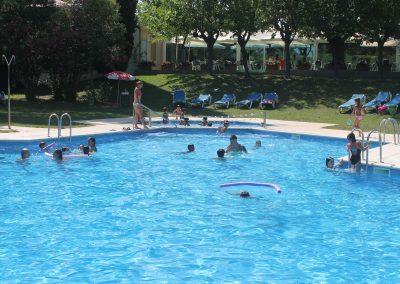 Campus verano 2018 Can Caldes 5a semana (282)