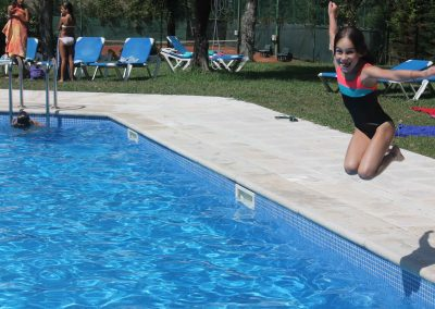 Campus verano 2018 Can Caldes 5a semana (283)