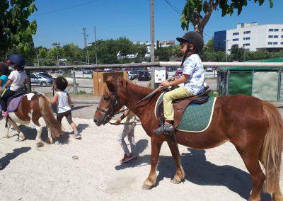 Campus verano 2018 Can Caldes 5a semana (34)