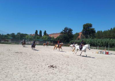 Campus verano 2018 Can Caldes 5a semana (59)