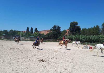 Campus verano 2018 Can Caldes 5a semana (60)