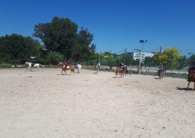 Campus verano 2018 Can Caldes 5a semana (61)