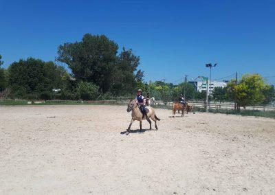 Campus verano 2018 Can Caldes 5a semana (63)