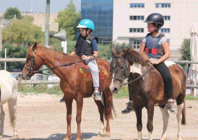 Fotos Semana 6 Campus Can Caldes Verano 2018 (154)