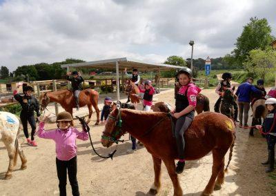 Campus Can Caldes Pasqua 2019 (50)