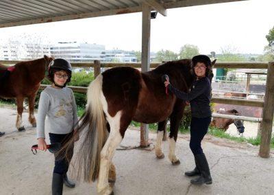 Campus Can Caldes Pasqua 2019 (7)
