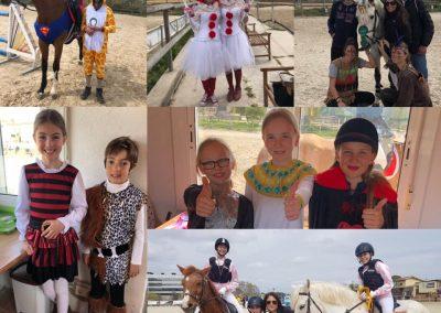 liga salto can caldes carnaval 2019_3
