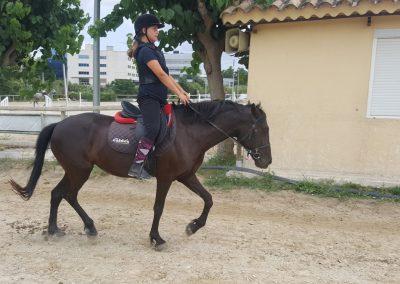 3a semana Campus equitacion Can Caldes (104)