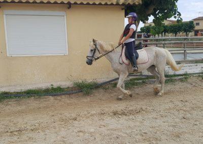 3a semana Campus equitacion Can Caldes (106)