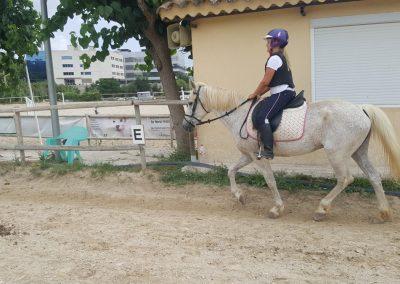 3a semana Campus equitacion Can Caldes (107)