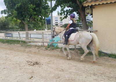 3a semana Campus equitacion Can Caldes (108)