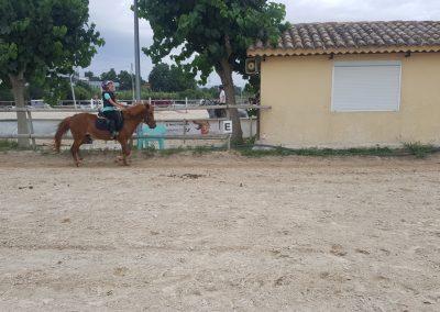3a semana Campus equitacion Can Caldes (109)