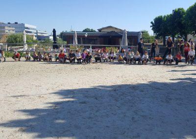 3a semana Campus equitacion Can Caldes (113)