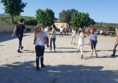 3a semana Campus equitacion Can Caldes (118)