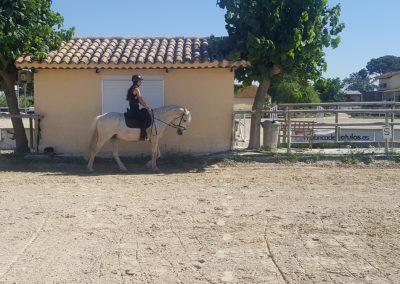 3a semana Campus equitacion Can Caldes (138)