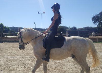 3a semana Campus equitacion Can Caldes (140)