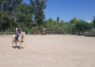 3a semana Campus equitacion Can Caldes (142)