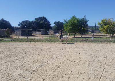 3a semana Campus equitacion Can Caldes (144)