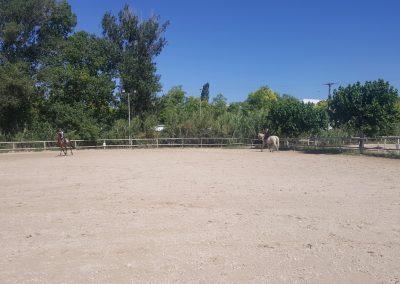 3a semana Campus equitacion Can Caldes (145)